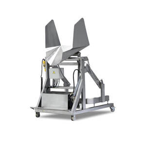 Lifting Device