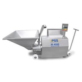 PSS M4000