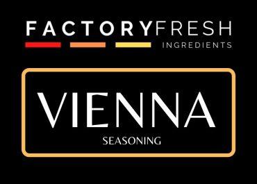 Vienna Seasoning